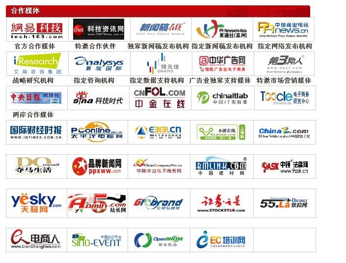 全球搜索引擎营销大会